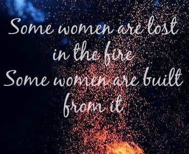 Quotes On Fire 5