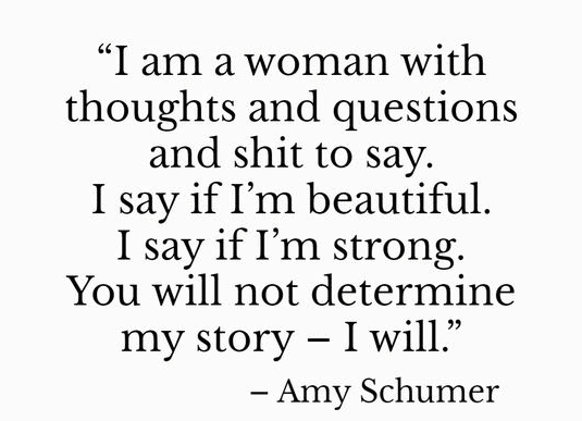 Image of: Stay Strong Strong Women Quotes Quote Ambition Top 100 Strong Women Quotes With Images