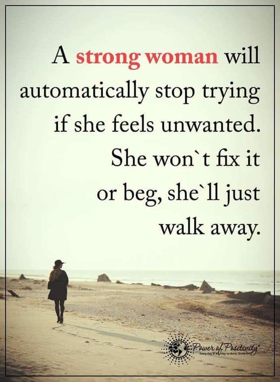 Image of: Woman Strong Woman Quotes Quote Ambition Top 100 Strong Women Quotes With Images