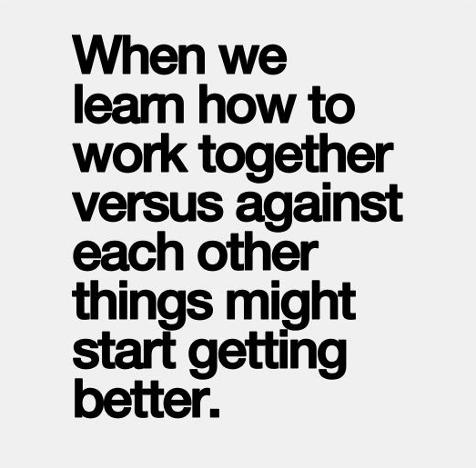 60 Best Inspirational Teamwork Quotes With Images Amazing Together Quotes