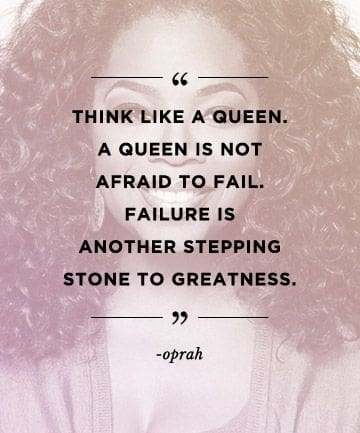 Top 60 Strong Women Quotes With Images Custom Cute King And Queen Quotes