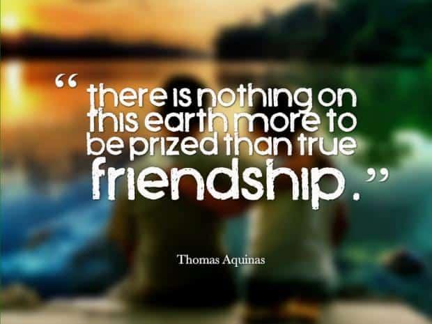 True Friendship Quotes 80 Inspiring Friendship Quotes For Your Best Friend True Friendship Quotes