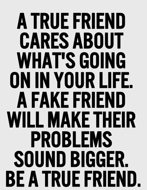 Top 60 Quotes On Fake Friends And Fake People Inspiration Bad Friend Qoutes