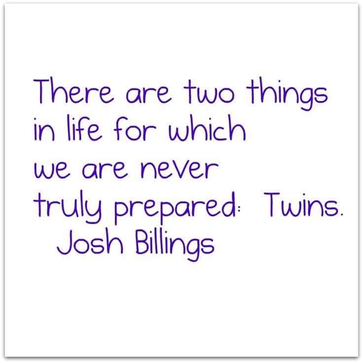 twin-quotes-truly.jpg