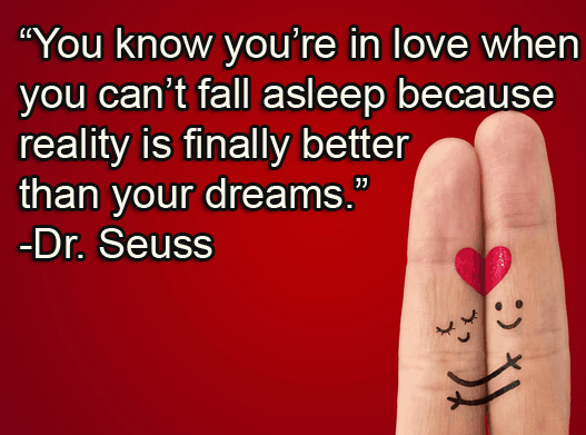 Valentine S Day Quotes For Him Her