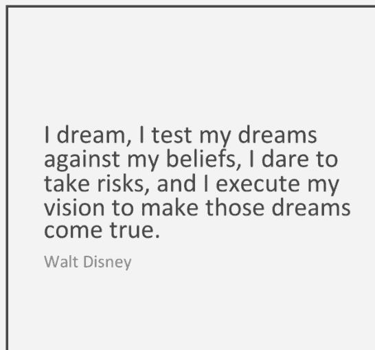 65 best walt disney quotes with images walt disney quotes on dreams thecheapjerseys Images