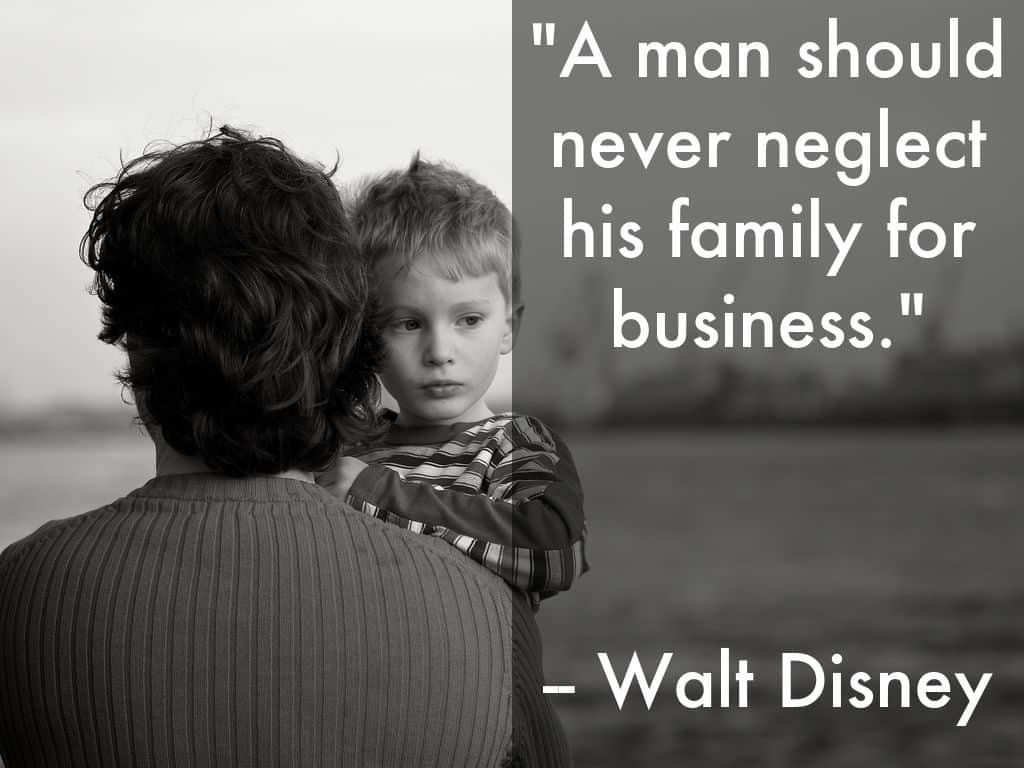 Walt Disney Quotes About Life 65 Best Walt Disney Quotes With Images