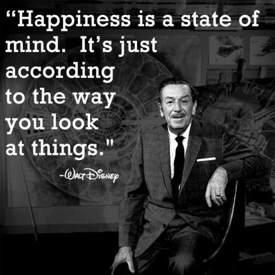 Walt Disney Quote Custom 65 Best Walt Disney Quotes With Images