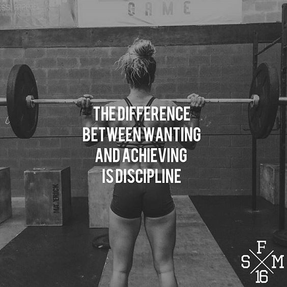 Workout Quotes. U201c