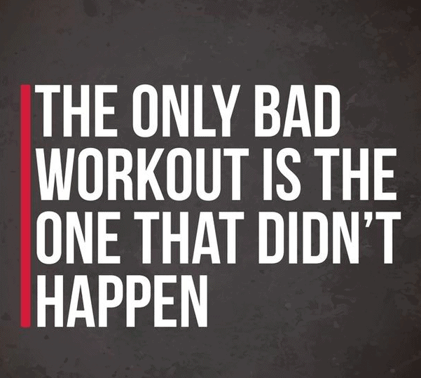 Fitness Quotes: 50 Motivational Workout Quotes With Images To Inspire You