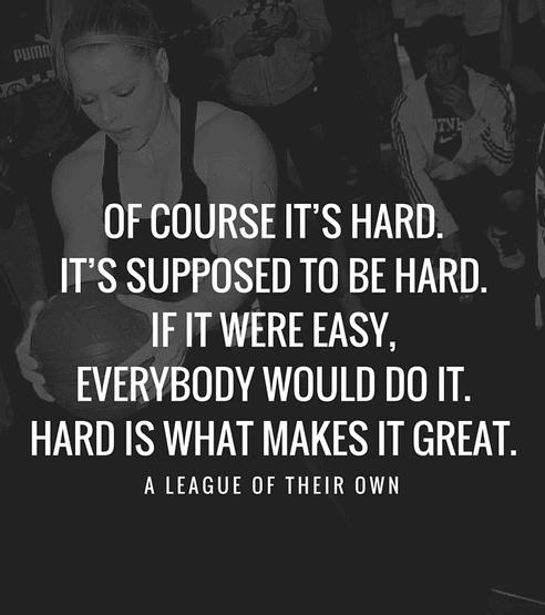 Best Workout Quotes 50 Motivational Workout Quotes With Images to Inspire You Best Workout Quotes
