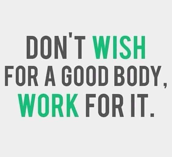 Fitness Motivation Quotes 50 Motivational Workout Quotes With Images to Inspire You Fitness Motivation Quotes