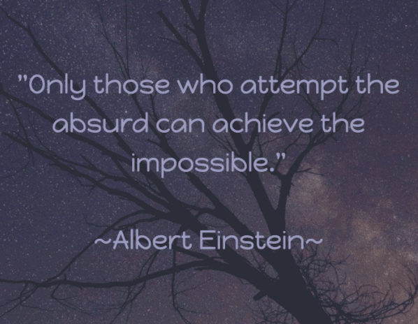 top albert einstein quotes and sayings