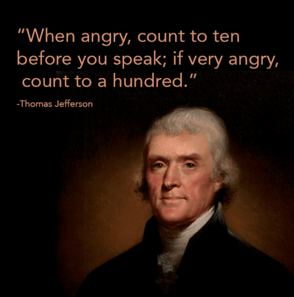 Quotes About Anger And Rage: Top 100 Anger Quotes And Sayings