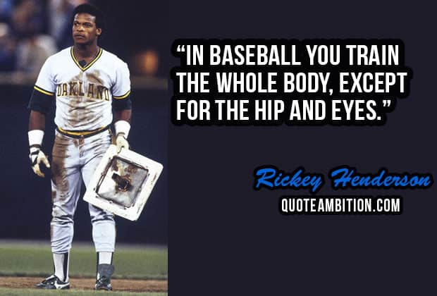 Famous Baseball Quotes 100 Famous Inspirational Baseball Quotes And Sayings Famous Baseball Quotes