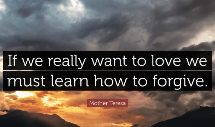 Mother Teresa Best Quotes Top 110 Mother Teresa Quotes And Sayings On Love & Life Mother Teresa Best Quotes