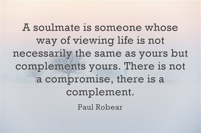 Soulmate Quotes Show Me Your Soul Love Quotes T