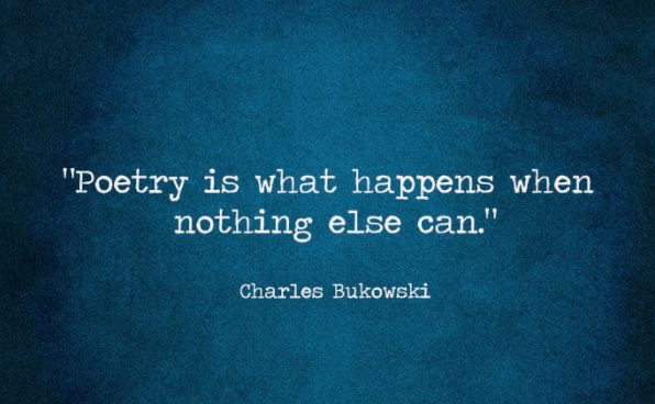 Charles Bukowski Quotes Fascinating Top 48 Charles Bukowski Quotes On Life And Love