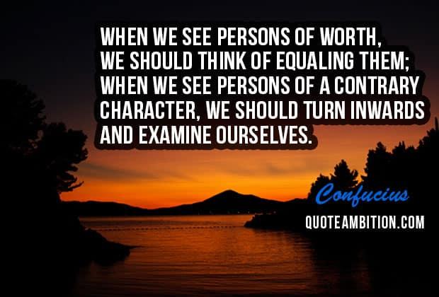 Confucius Quotes 100 Famous Confucius Quotes Confucius Quotes