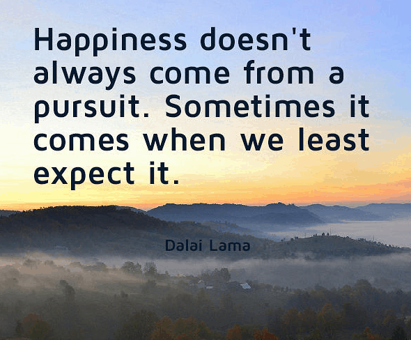 A Quote About Happiness Endearing Top 110 Dalai Lama Quotes On Life Happiness And Love