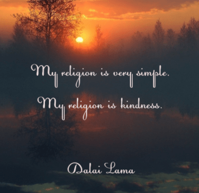 110 Dalai Lama Quotes on Life, Happiness and Love (2021 Update)