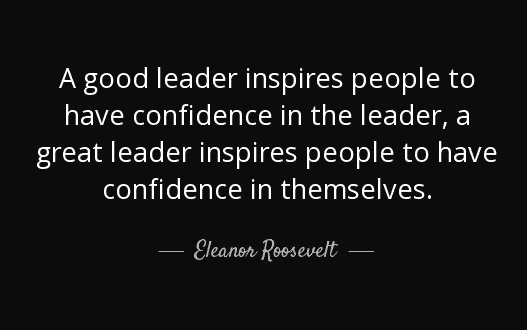 Eleanor Roosevelt Quote About Marines Inspiration Top 90 Eleanor Roosevelt Quotes And Sayings