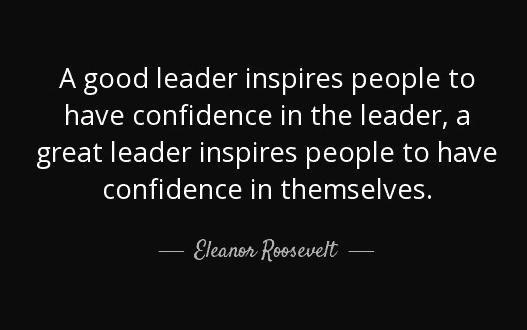 Eleanor Roosevelt Quotes Top 90 Eleanor Roosevelt Quotes And Sayings Eleanor Roosevelt Quotes
