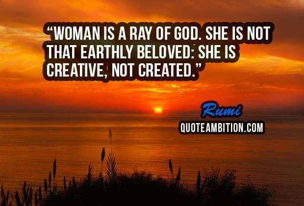 Top 60 Inspirational God Quotes And Sayings Enchanting God Quotes