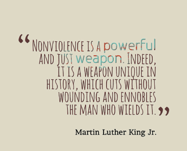 top 100 martin luther king jr quotes and sayings