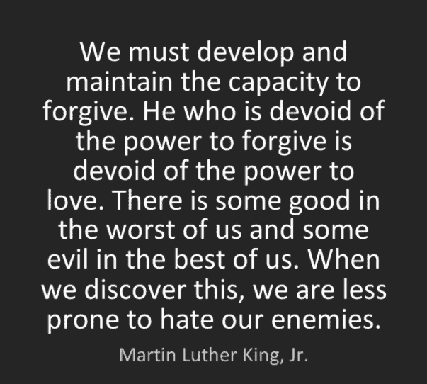 Top 60 Martin Luther King Jr Quotes And Sayings Magnificent Martin Luther King Love Quotes