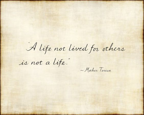 Life Quotes Mother Teresa Stunning Top 110 Mother Teresa Quotes And Sayings On Love & Life