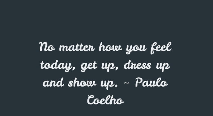 Top Quotes About Life And Happiness Inspiration Top 110 Inspiring Paulo Coelho Quotes On Love Life And Happiness