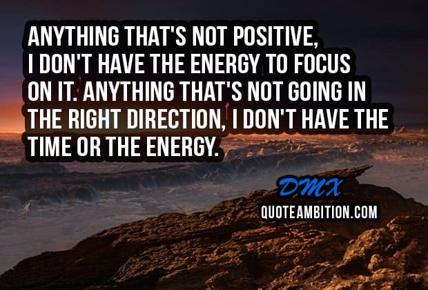Postive Quotes Simple Top 48 Positive Quotes And Positive Thinking Sayings