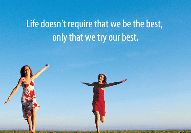 Life Quotes To Live By Top 60 Greatest Quotes To Live By Life Quotes To Live By