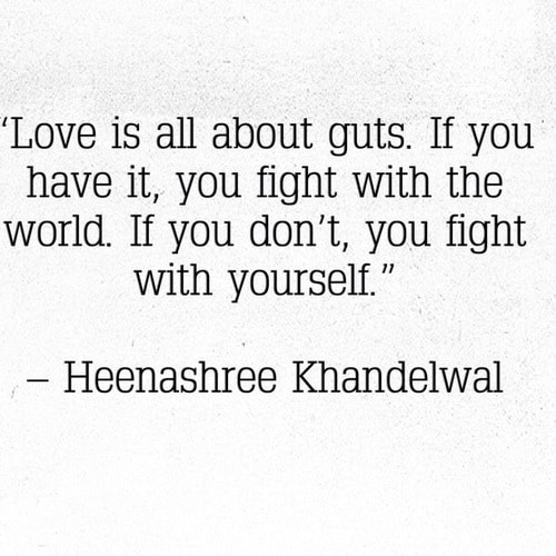 Soulmate Quotes 50 Best Soulmate Quotes And Sayings Soulmate Quotes