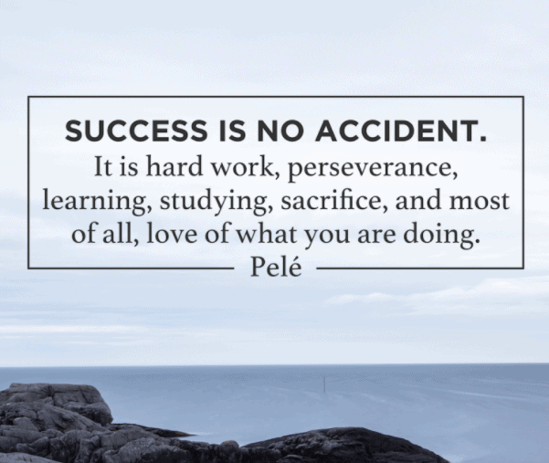 50 Celebrity Quotes On Success - Forbes