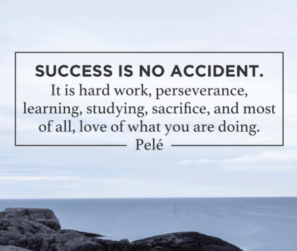 Famous Quotes About Success Top 170 Famous Success Quotes And Sayings Famous Quotes About Success