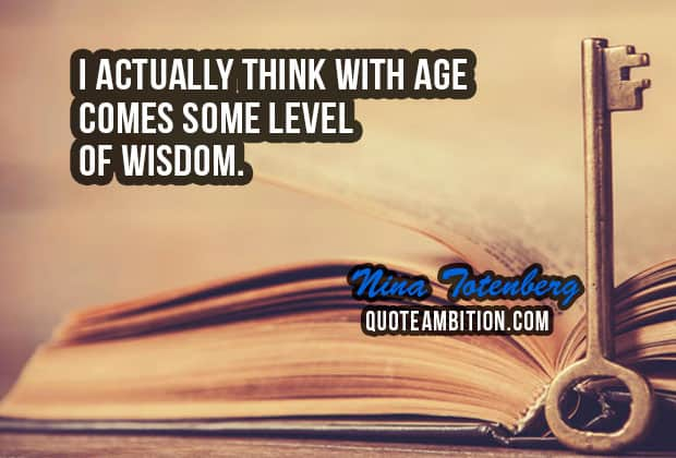 Top 60 Inspirational Wisdom Quotes And Sayings Delectable Wisdom Quotes