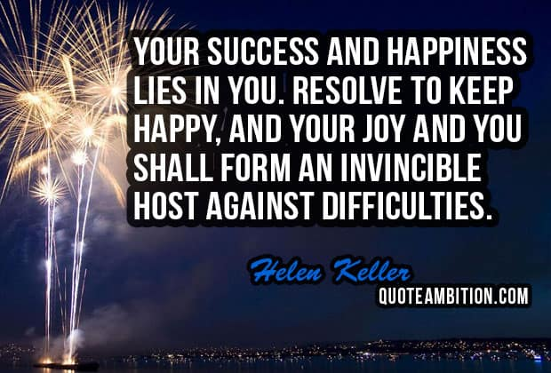 40 Best New Year Quotes And Sayings Interesting Nice New Year Quotes