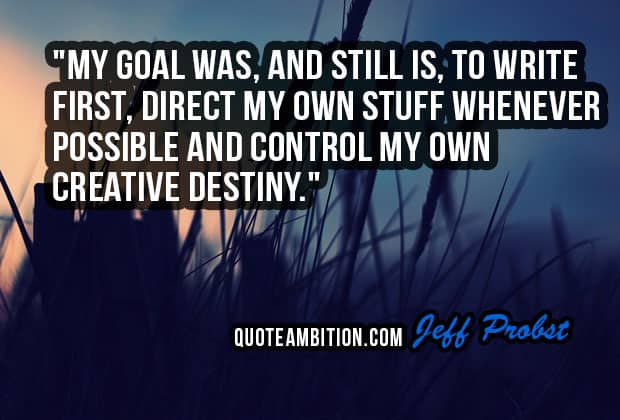 Destiny Quotes | Top 100 Destiny Quotes And Sayings