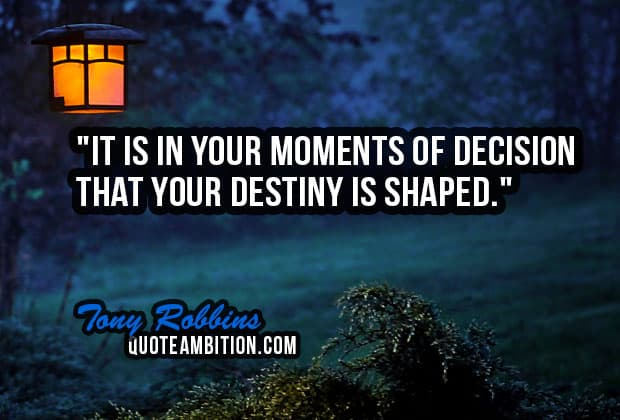 Destiny Quotes Top 100 Destiny Quotes And Sayings Destiny Quotes