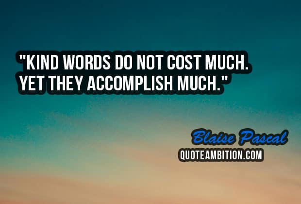 60 Best Kindness Quotes And Sayings Stunning Quotes Kindness