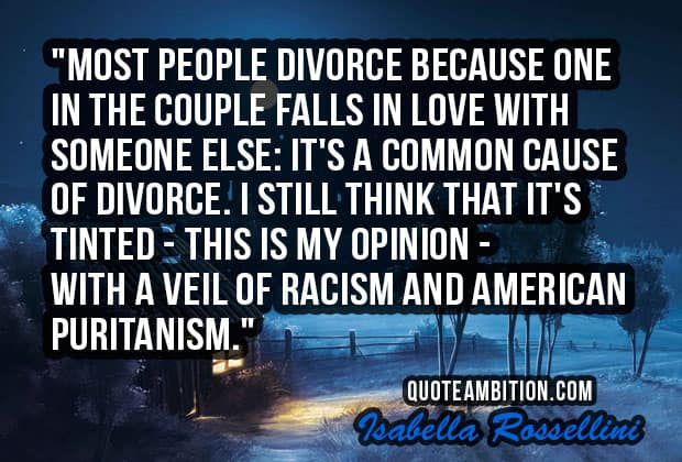 Quotes separated couple 150 Best