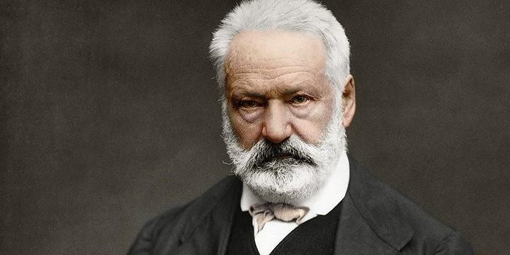 Victor Hugo Quotes