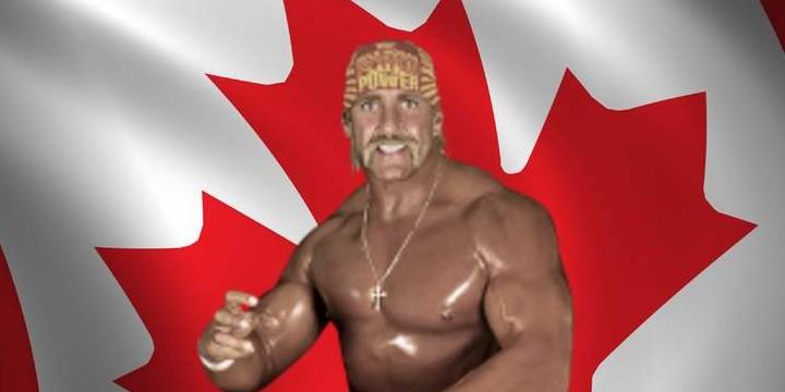 Hulk Hogan Quotes
