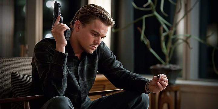 Best Leonardo DiCaprio Quotes