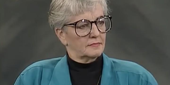 Jane Elliott Quotes