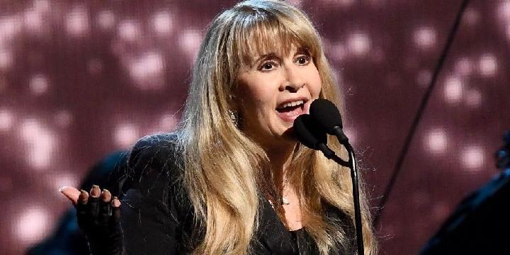 Stevie Nicks Quotes